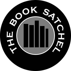 The Book Satchel