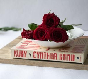 Ruby By Cynthia Bond – Madness And Magic In An Ethereal Love Story
