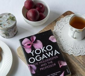 The Housekeeper And The Professor By Yoko Ogawa – Friendship, Numbers And Memories