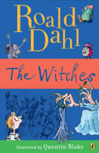 the-witches-by-roald-dahl