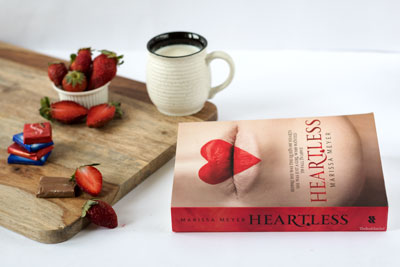 Six Reasons Why A Book Is Better Than A Date On Valentine's Day