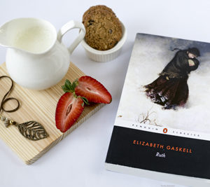 Ruth By Elizabeth Gaskell – Story Of A Fallen Woman