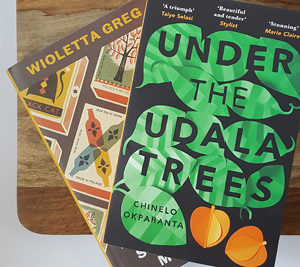 Under The Udala Trees By Chinelo Okparanta – About Coming Of Age Amidst Hatred